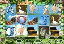 Liberty Casino Instant Play